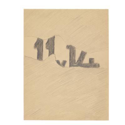 disegno11x14