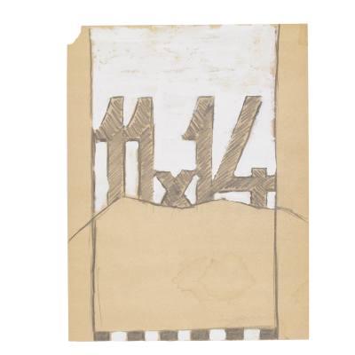 disegno11x14_5