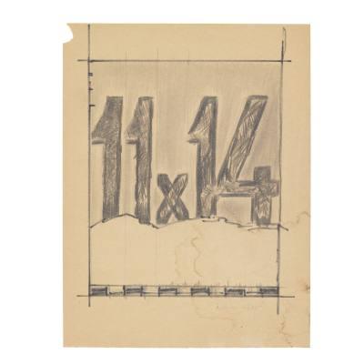 disegno11x14_6