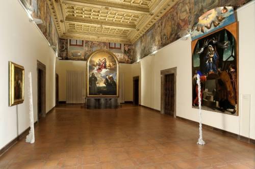 museo_podesti_
