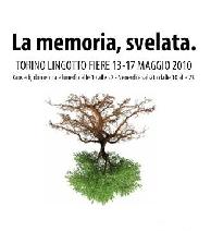 2367_salone_del_libro_di_torino