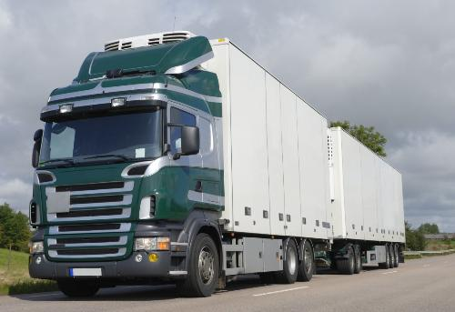 camion_3