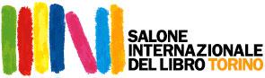 logo_salone