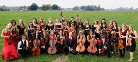 orchestra_olanda