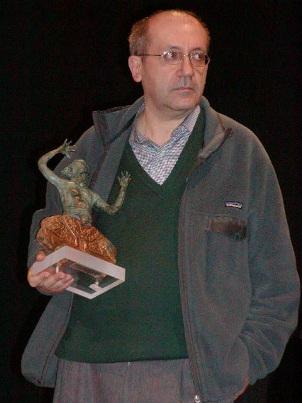 premio_r.altieri