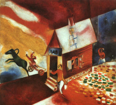 marc_chagall_home
