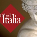 logo_bella_italia_440