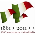150anni_italia