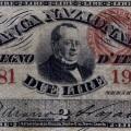 moneta-italia-unita