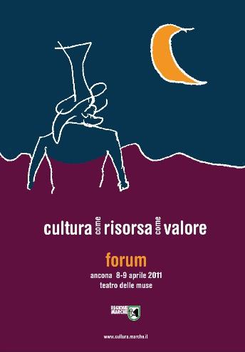 forum_cultura_2011