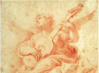 roncalli_angelo__chitarra