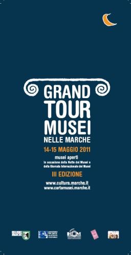 gran_tour_musei