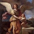 guercino_angelo_custode