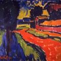 espressionismo-udine
