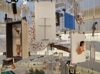 cattelan-new_york