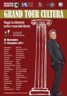 grand_tour_2011