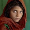 ragazza-afgana