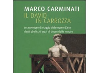 david-in-carrozza_carminati324