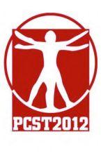 pcst2012