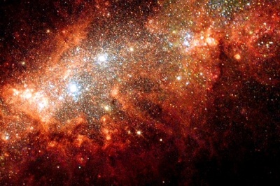 universo-galassia-ngc-1569