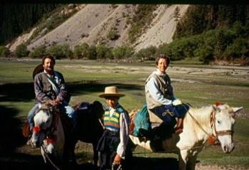 carlo_donatella_giantomassi_tibet