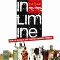 in-limine120