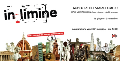 in-limine2_sito