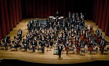 jeugdorkest-nederland