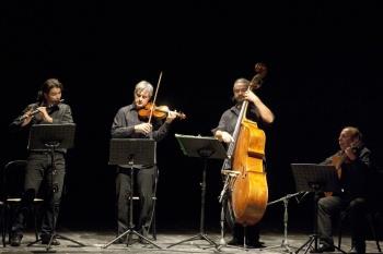 quartetto-klez30lug2