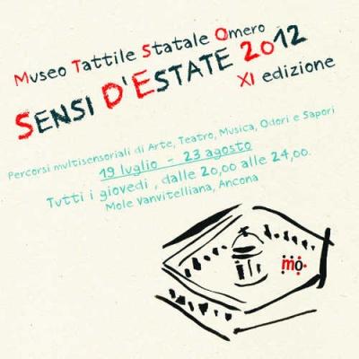 sensi-estate2012