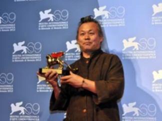 kim-leone-phcall-cinema324