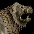 bronzi-chimaeara