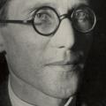 le.corbusier