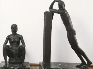 scultura-italiana