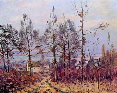 sisley-villaggio-limite.bosco