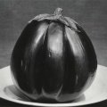weston-pomodoro