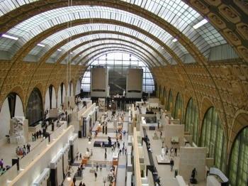 aulenti-museo-dorsay