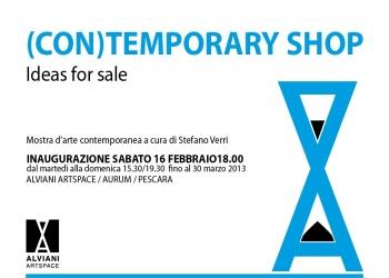 contemporary-shop
