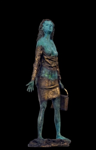 ippoliti-violata-bronzo
