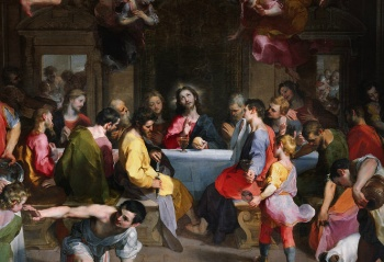 barocci-ultimacena350