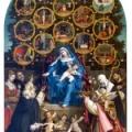 lotto-madonna-rosario120