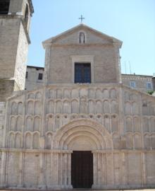 s_maria_piazza-ancona