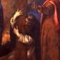 tiziano-crocifissione120