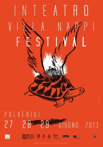 inteatrovillanappifestival2013