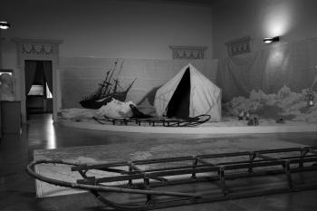 museo-polare-silvio-zavatti