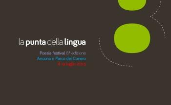 punta-lingua2013