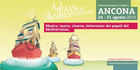 adriatico-medit2013