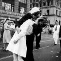 bacio-marinaio