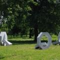 biennale-scultura-racconigi