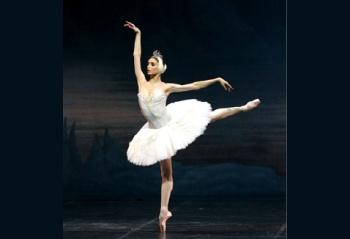 danza350-3